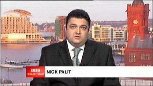 nick-palit-Image-003
