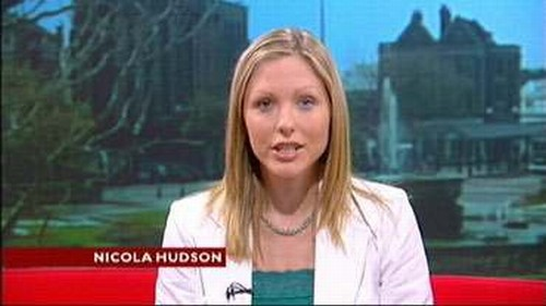 nicola-hudson-Image-002