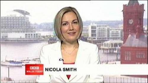 nicola-smith-Image-001
