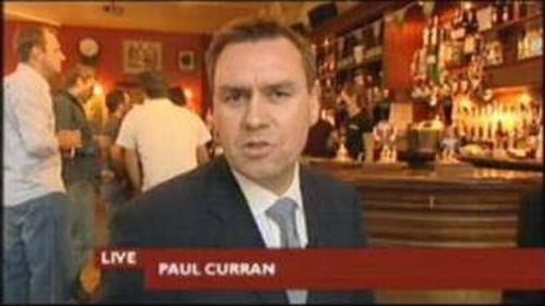paul-curran-Image-002