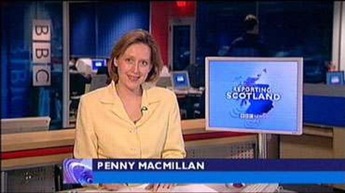 penny-macmillan-Image-001