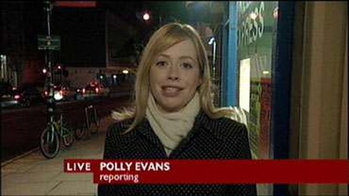 polly-evans-Image-001