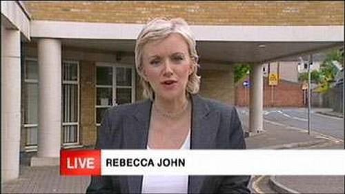 rebecca-john-Image-003