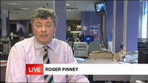 roger-pinney-Image-001