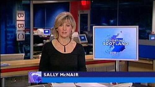 sally-mcnair-Image-002