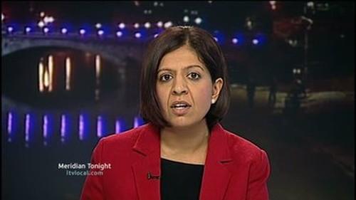 sangeeta-bhabra-Image-005