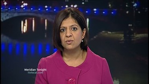 sangeeta-bhabra-Image-009