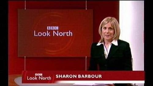 sharon-barbour-Image-003