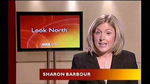 sharon-barbour-Image-007