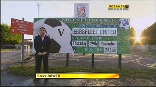 steve-bower-Image-001