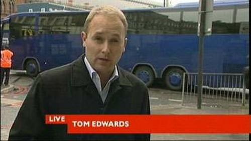 tom-edwards-Image-001