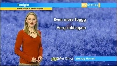 wendy-hurrell-Image-007
