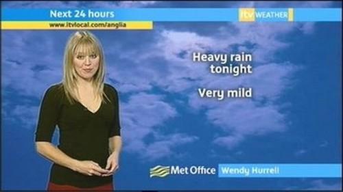wendy-hurrell-Image-011