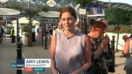 Amy Lewis (10)