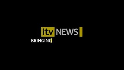 bringing-the-fact-to-life-itv-news09