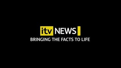 bringing-the-fact-to-life-itv-news10