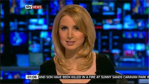 Gemma Morris Images - Sky News (1)
