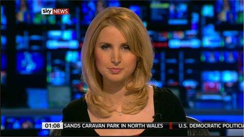 Gemma Morris Images - Sky News (2)
