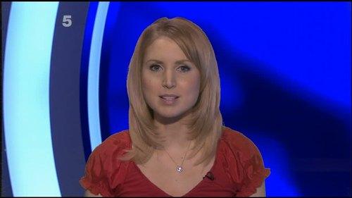 Gemma Morris Images - Sky News (3)