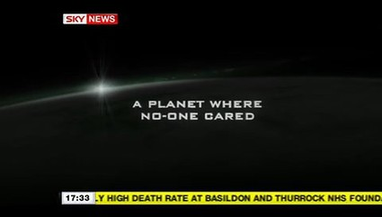 sky-news-promo-climate-change-27916
