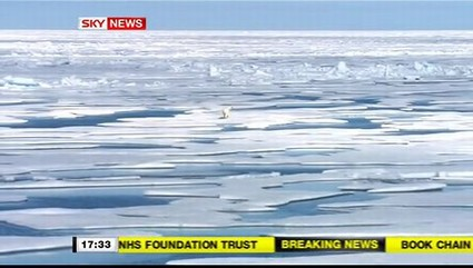 sky-news-promo-climate-change-27918