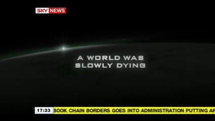 sky-news-promo-climate-change-27920