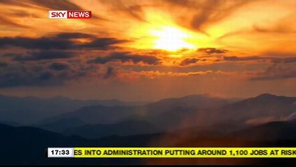 sky-news-promo-climate-change-27922