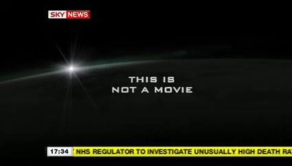 sky-news-promo-climate-change-27928