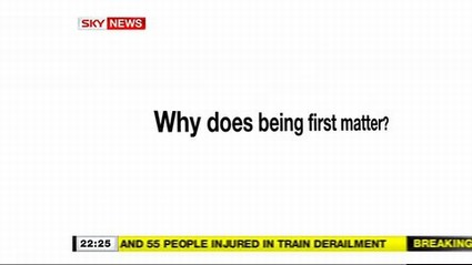 sky-news-promo-why-first-matters-52340