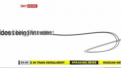 sky-news-promo-why-first-matters-52342