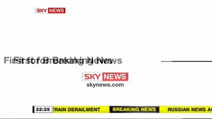 sky-news-promo-why-first-matters-52348