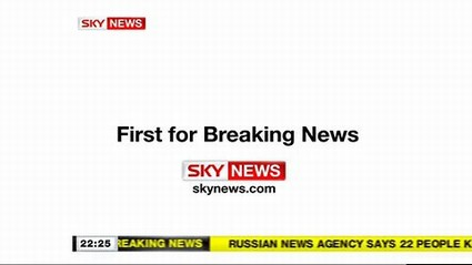 sky-news-promo-why-first-matters-52350
