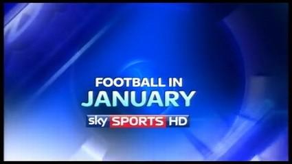 sky-sports-football-in-january-promo-28914