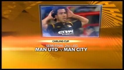 sky-sports-football-in-january-promo-28922