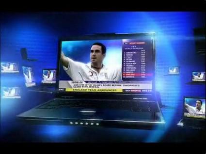 sky-sports-news-id-2008-36877