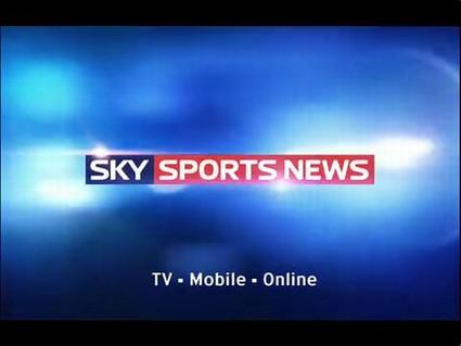 sky-sports-news-id-2008-36881