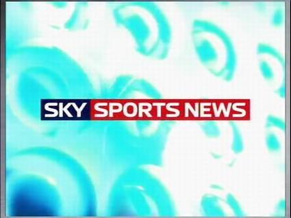sky-sports-news-id-2008-36891