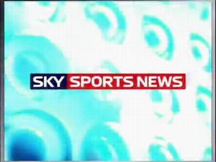 sky-sports-news-id-2008-36897