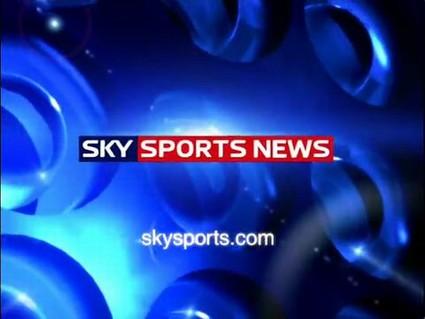 sky-sports-news-id-2008-36901