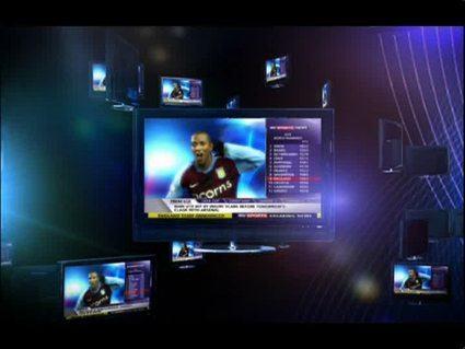 sky-sports-news-ident-2010-36907