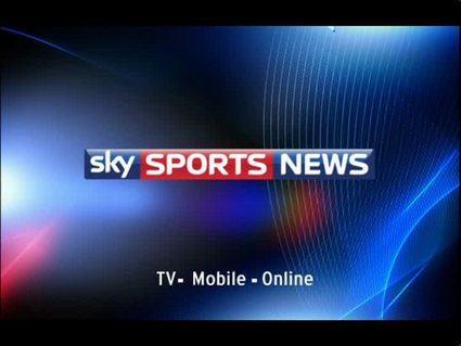 sky-sports-news-ident-2010-36915
