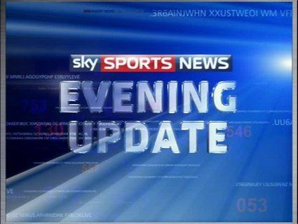 sky-sports-news-ident-2010-36917