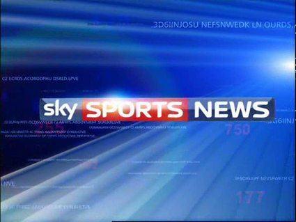 sky-sports-news-ident-2010-42981