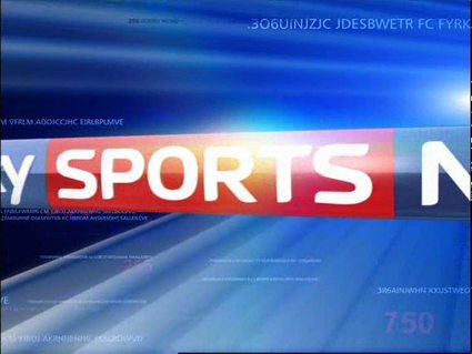 sky-sports-news-ident-2010-42983