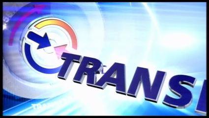 sky-sports-news-promo-transfer-window-2010-39557