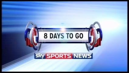 sky-sports-news-promo-transfer-window-2010-39559