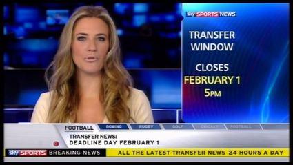 sky-sports-news-promo-transfer-window-2010-39561
