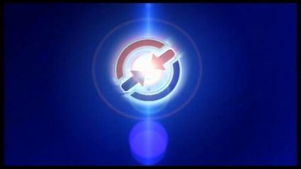 sky-sports-news-promo-transfer-window-2010-39563