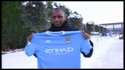 sky-sports-news-promo-transfer-window-2010-39565
