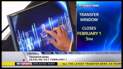 sky-sports-news-promo-transfer-window-2010-39567